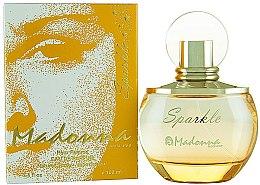 Düfte, Parfümerie und Kosmetik Madonna Nudes 1979 Sparkle - Eau de Parfum