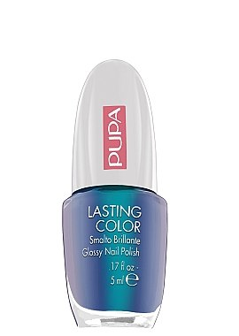Nagellack - Pupa Lasting Color — Bild N1