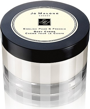 Jo Malone English Pear and Fresia - Körpercreme — Bild N1