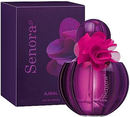 Ajmal Senora - Eau de Parfum — Bild N1