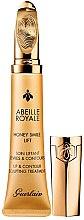 Düfte, Parfümerie und Kosmetik Lippenbalsam - Guerlain Abeille Royale Honey Smile Lift Lip Balm