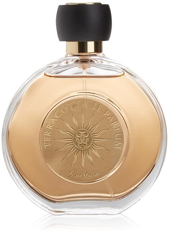 Guerlain Terracotta Le Parfum - Eau de Toilette — Bild N1