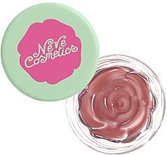 Düfte, Parfümerie und Kosmetik Gesichtsrouge - Neve Cosmetics Blush Garden Rose