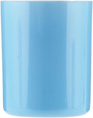 Reiseset 9500 blau - Donegal — Bild N2