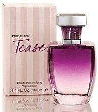 Düfte, Parfümerie und Kosmetik Paris Hilton Tease - Eau de Parfum
