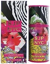 Düfte, Parfümerie und Kosmetik Sarah Jessica Parker SJP NYC - Eau de Parfum