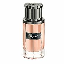 Düfte, Parfümerie und Kosmetik Chopard Rose Malaki - Eau de Parfum