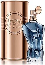 Düfte, Parfümerie und Kosmetik Jean Paul Gaultier Le Male Essence - Eau de Parfum