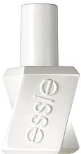 Düfte, Parfümerie und Kosmetik Langanhaltender Versiegelungsgel - Essie Gel Couture Nagellak Top Coat
