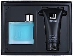 Alfred Dunhill Dunhill Pure - Duftset (Eau de Toilette 75ml + After Shave Balsam 150ml) — Bild N2