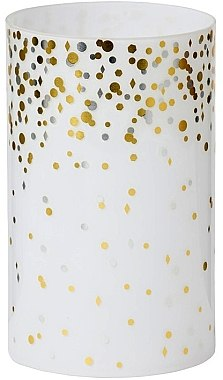 Kerzenhalter für Yankee Candle Duftkerzen im Glas - Yankee Candle Holiday Party Jar Holder — Bild N1