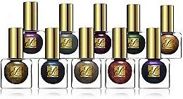 Nagellack - Estee Lauder Pure Color Nail Lacquer — Bild N3