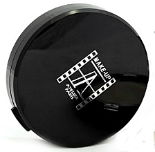 Düfte, Parfümerie und Kosmetik Kompaktpuder - Make-Up Atelier Paris Compact Browning Powder