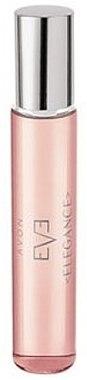 Avon Eve Elegance - Eau de Parfum (mini) — Bild N1