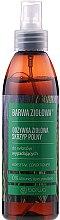 Düfte, Parfümerie und Kosmetik Haarspülung gegen Haarausfall mit Schachtelhalm-Extrakt - Barwa Herbal Conditioner