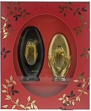 Düfte, Parfümerie und Kosmetik Paloma Picasso - Duftset (Eau de Parfum 50ml + Eau de Toilette 30ml)