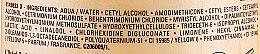 Haarspülung für schwaches und zerbrechliches Haar - L'Oreal Professionnel Absolut Repair Lipidium Instant Reconstructing Conditioner — Bild N3