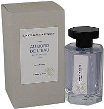 Düfte, Parfümerie und Kosmetik L'Artisan Parfumeur Au Bord De L'Eau Cologne - Eau de Cologne