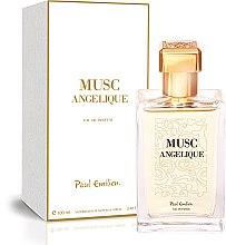 Düfte, Parfümerie und Kosmetik Paul Emilien Musc Angelique - Eau de Parfum