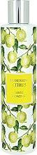 Düfte, Parfümerie und Kosmetik Duschgel - Vivian Gray Refreshing Citrus Shower Gel
