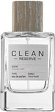 Düfte, Parfümerie und Kosmetik Clean Reserve Blonde Rose - Eau de Parfum