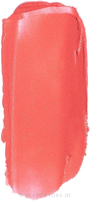 Rouge Stick - L'Oreal Paris Infaillible Blush Paint — Bild 300 - Pinkabilly