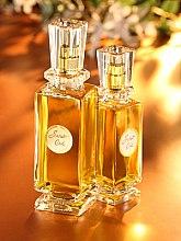 Caron Secret Oud - Eau de Parfum — Bild N3