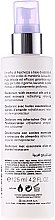 Deospray mit ätherischen Ölen und Mandelextrakten - Collistar Benessere Dell'Armonia Deodorant — Bild N2