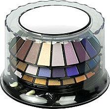 Düfte, Parfümerie und Kosmetik Make-up Set - Markwins The Color Workshop Universe Of Colors 83 Shade Beauty Collection