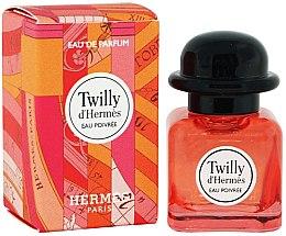 Düfte, Parfümerie und Kosmetik Hermes Twilly d'Hermes Eau Poivree - Eau de Parfum (mini)