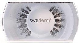 Düfte, Parfümerie und Kosmetik Künstliche Wimpern - Swederm Eyelashes 004