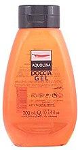 Düfte, Parfümerie und Kosmetik Duschgel - Aquolina Shower Gel Tropical Fruits