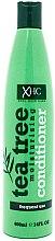Düfte, Parfümerie und Kosmetik Haarspülung - Xpel Marketing Ltd Tea Tree Conditioner