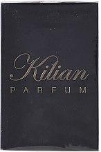 Düfte, Parfümerie und Kosmetik Kilian Rose Oud - Parfüm