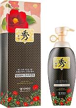 Düfte, Parfümerie und Kosmetik Conditioner gegen Haarausfall - Daeng Gi Meo Ri Dlae Soo Anti-Hair Loss Treatment