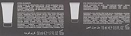 Gesichtspflegeset - Germaine de Capuccini For Men (Gesichtscreme 50ml + Augenserum 15ml) — Bild N6