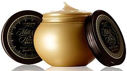 Düfte, Parfümerie und Kosmetik Hand- und Körpercreme Milch & Honig - Oriflame Milk & Honey Gold Hand Body Cream