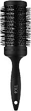 Düfte, Parfümerie und Kosmetik Rundbürste - Tigi Professional X-Large Round Brush