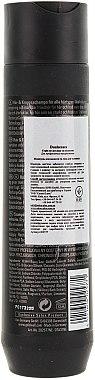Erfrischendes Haar- und Körpershampoo - Goldwell DualSenses For Men Hair & Body Shampoo — Bild N2