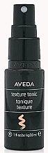 Düfte, Parfümerie und Kosmetik Texturierendes Haartonikum - Aveda Texture Tonic