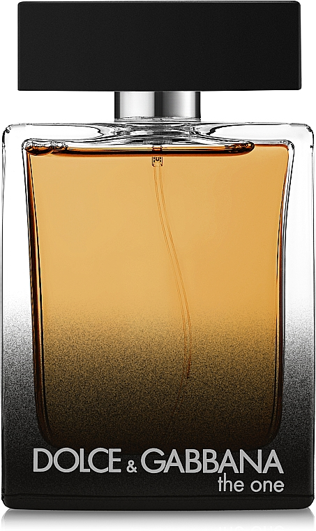 Dolce & Gabbana The One for Men Eau de Parfum - Eau de Parfum