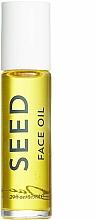 Düfte, Parfümerie und Kosmetik Anti-Aging Gesichtsöl - Jao Brand Seed Face Oil