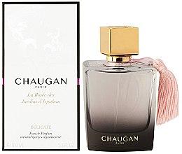 Düfte, Parfümerie und Kosmetik Chaugan Delicate - Eau de Parfum