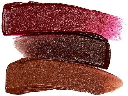 Lippenstift - NYX Professional Makeup Whipped Wonderland Powder Puff Lippie — Bild N6