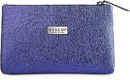Düfte, Parfümerie und Kosmetik Kosmetiktasche Cold Radiance - MakeUp