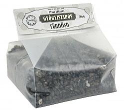 Düfte, Parfümerie und Kosmetik Badesalze Medizinischer Schlamm - Yamuna Medical Mud Bath Salt