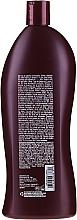 Farbschutz-Shampoo für coloriertes Haar - Senscience True Hue Shampoo — Bild N2