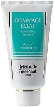 Düfte, Parfümerie und Kosmetik Extra sanftes Peelinggel für das Gesicht - Methode Jeanne Piaubert Gommage Eclat Ultra-Soft Exfoliating Gel
