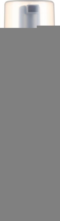 Volumenschaum für dünner werdendes Haar - Schwarzkopf Professional BC Scalp Genesis Root Activating Densifying Foam — Bild N1