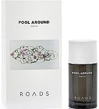 Roads Fool Around Parfum - Parfum — Bild N1